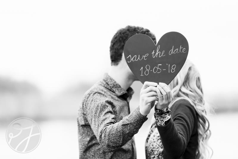 Loveshoot Ben en Anne 13