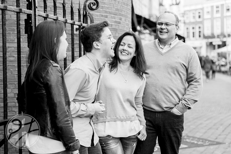 Familie Buchmeyer 26