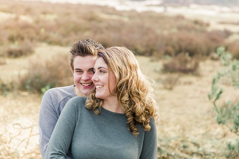 Loveshoot Martijn & Eline 14