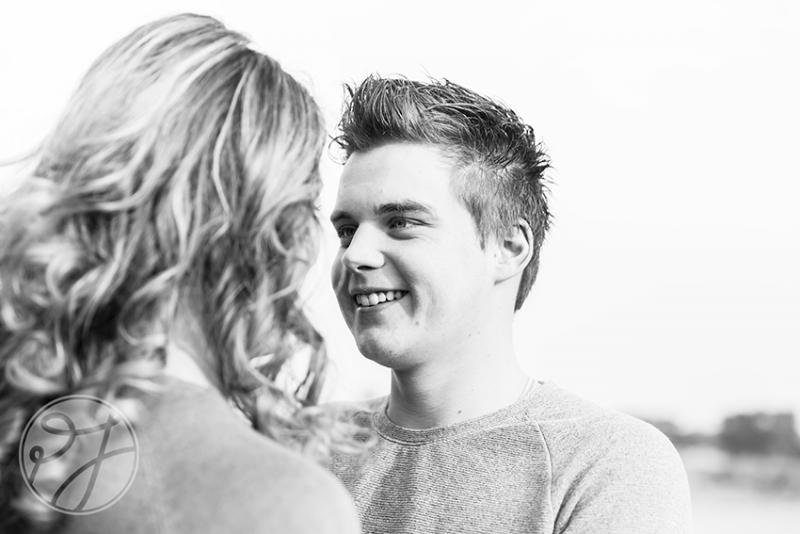 Loveshoot Martijn & Eline – Deel 2 17