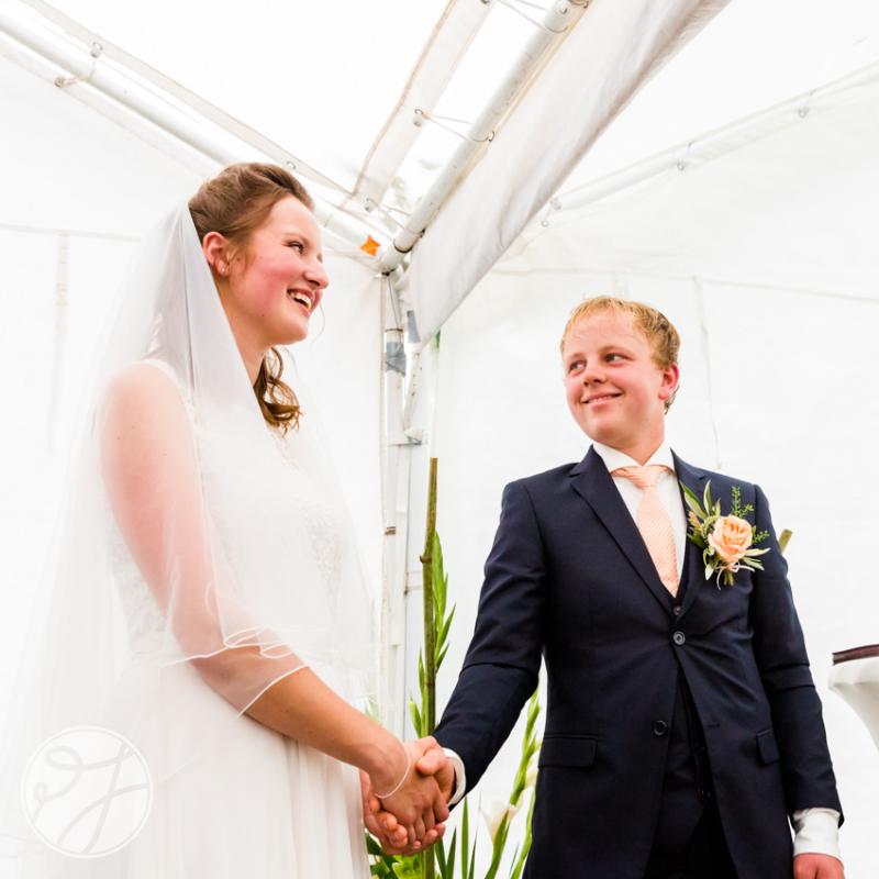 Bruiloft Ramon en Lisa 48