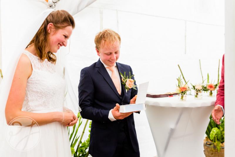 Bruiloft Ramon en Lisa 49