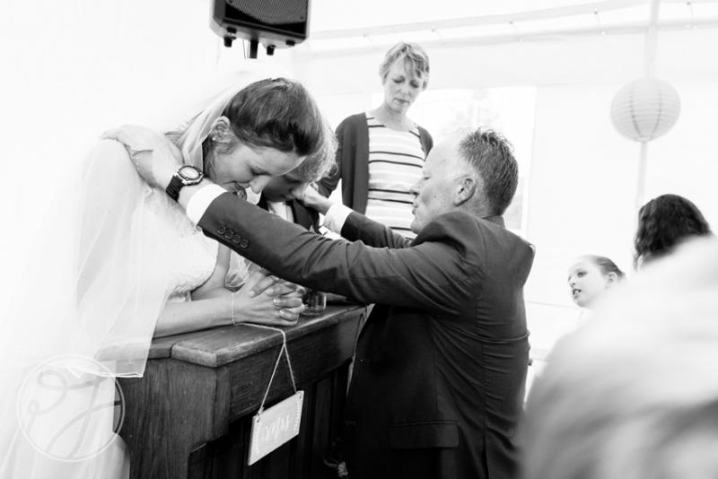 Bruiloft Ramon en Lisa 51
