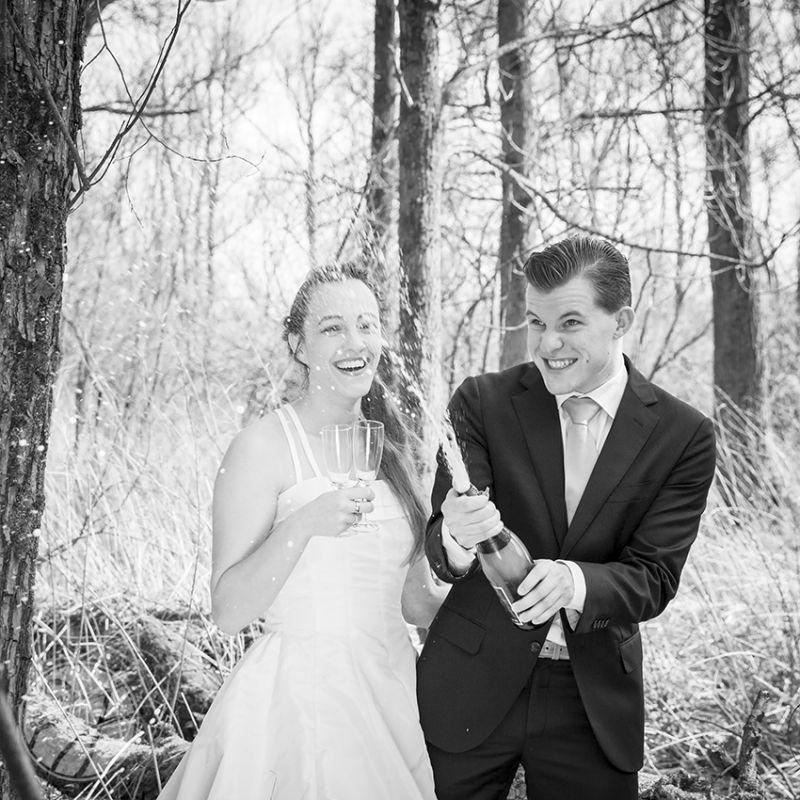Weddingtime! 8