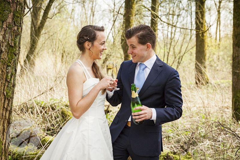 Weddingtime! 10