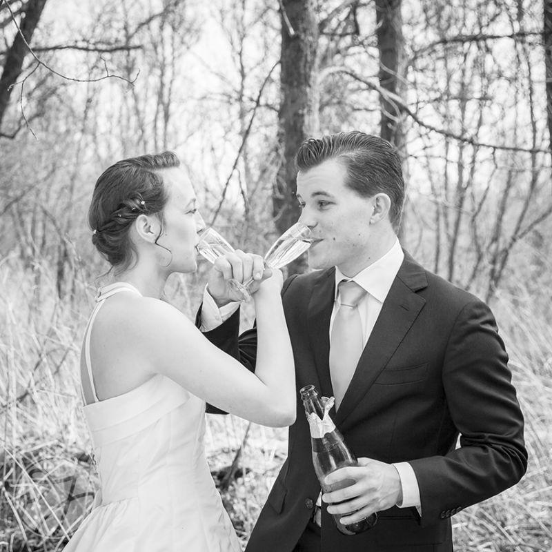Weddingtime! 11