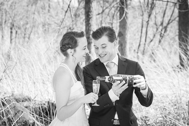 Weddingtime! 9