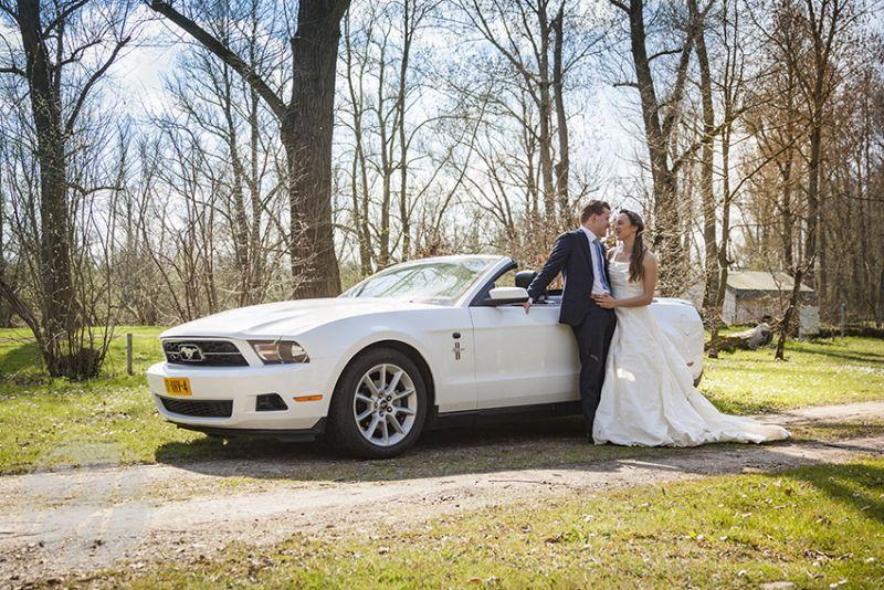 Weddingtime! 14