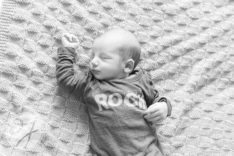 Newborn Bram 10