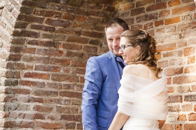 Bruiloft Hendri en Kirsten 24