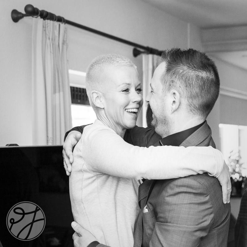 Bruiloft Hendri en Kirsten 30