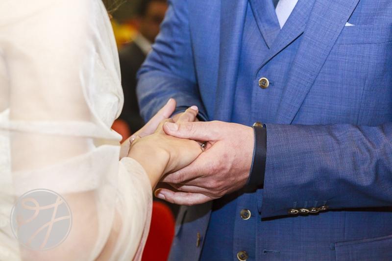 Bruiloft Hendri en Kirsten 36