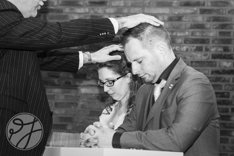 Bruiloft Hendri en Kirsten 38