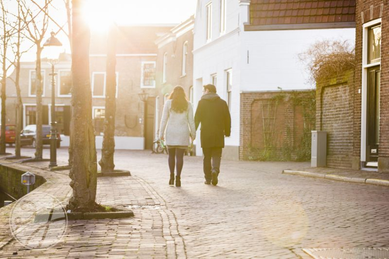 Loveshoot in Oudewater 12