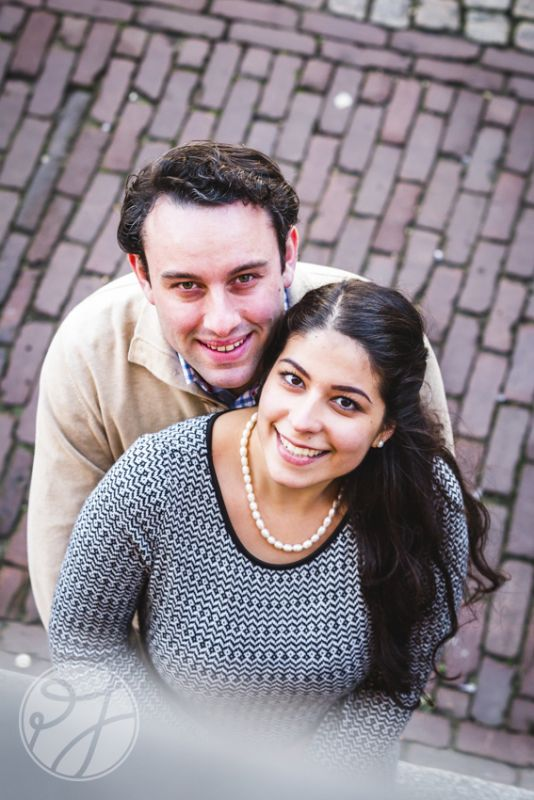 Loveshoot in Oudewater 13