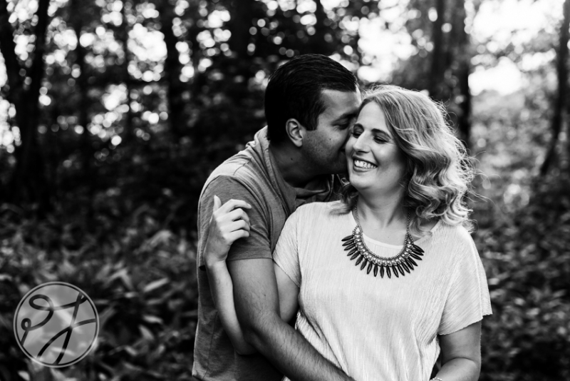 Loveshoot Hedi en Lynn 13