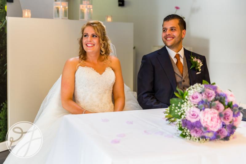 Bruiloft Hedi & Lynn 44