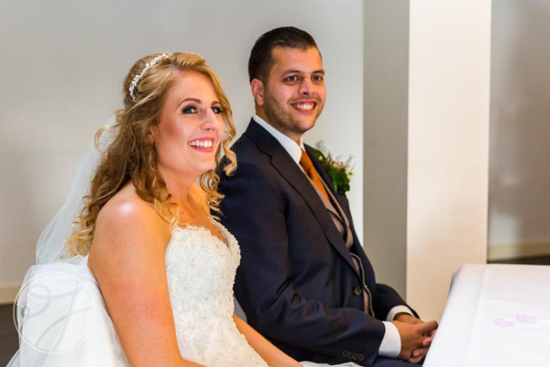 Bruiloft Hedi & Lynn 47