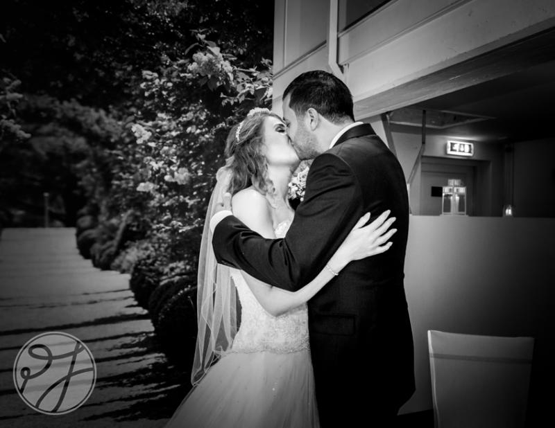 Bruiloft Hedi & Lynn 52