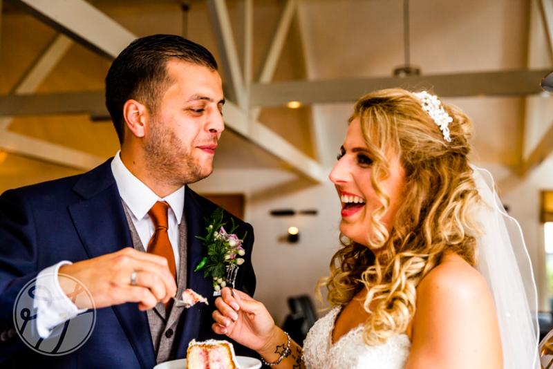 Bruiloft Hedi & Lynn 58