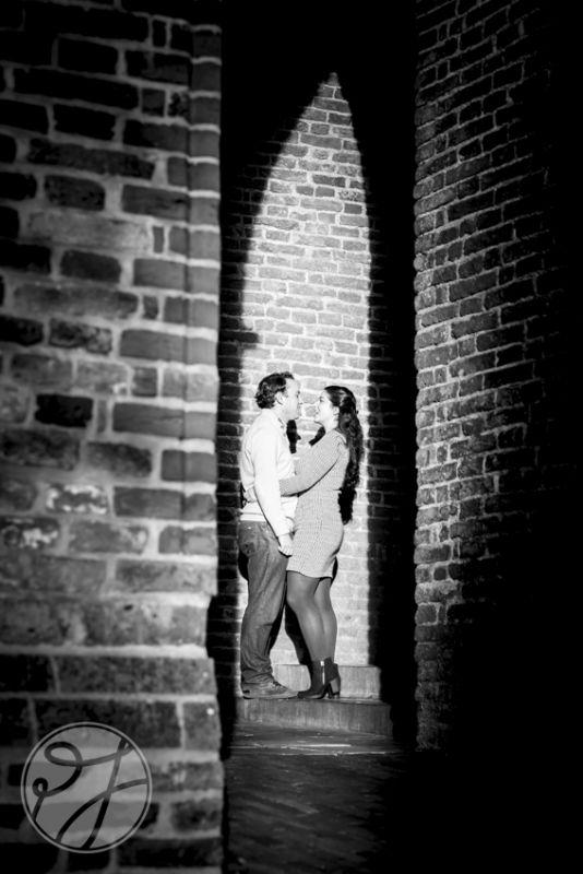 Loveshoot_Verloofd_Trouwen_Fotograaf Oudewater_Fotograaf Sliedrecht_Petra de Jong Fotografie Boskoop_007